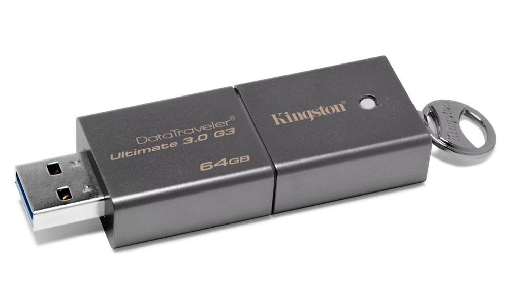 337098-kingston-datatraveler-ultimate-3-0-g3-64gb.jpg