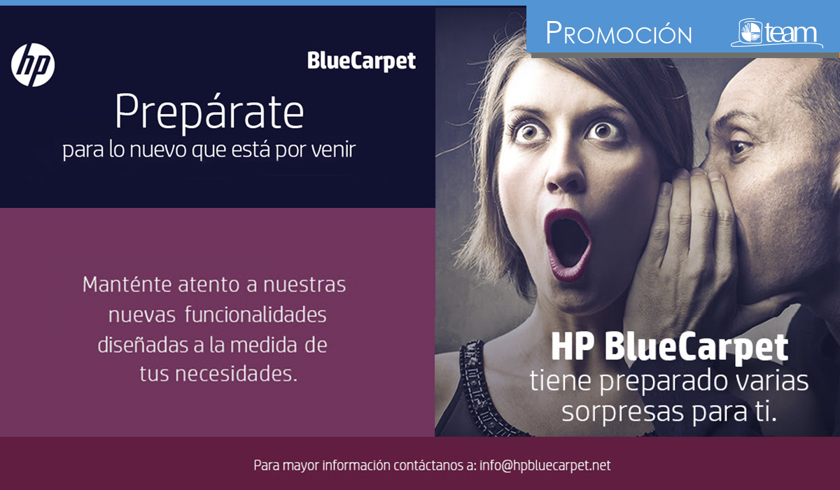 hp-promo-bluecarpet