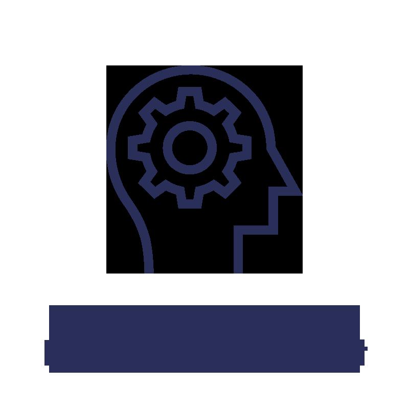 Analytics & Data Management.png