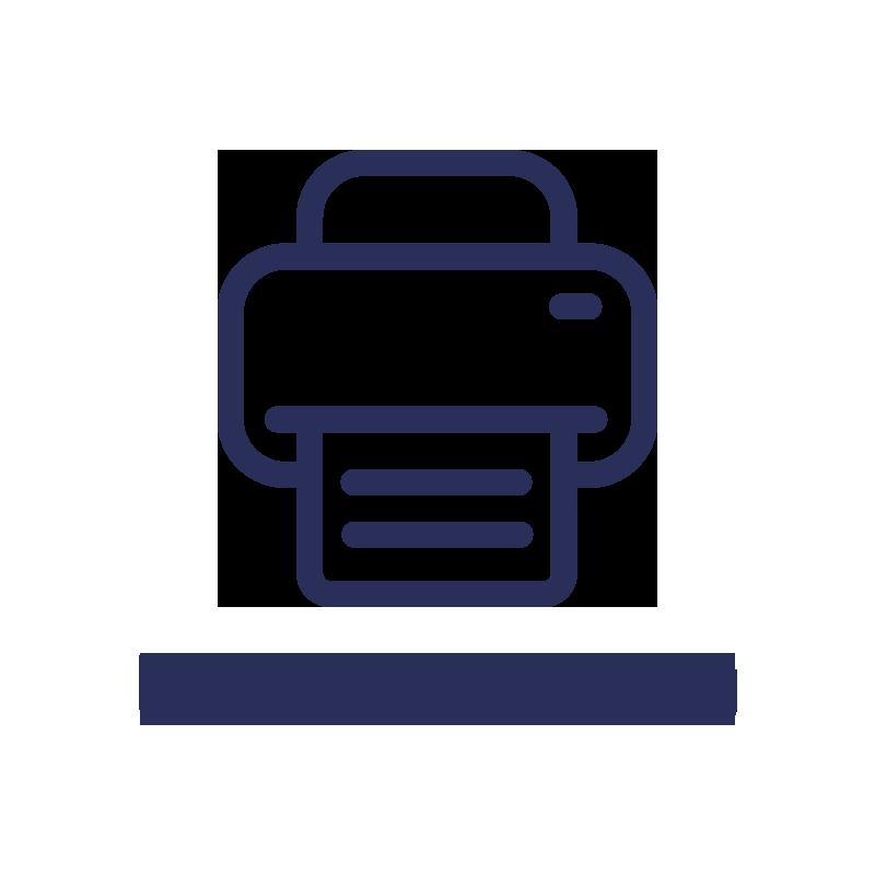 Design & Printing.png