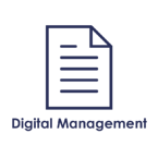 Digital Management