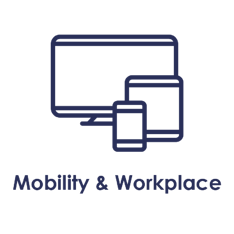 Mobility & Workplace