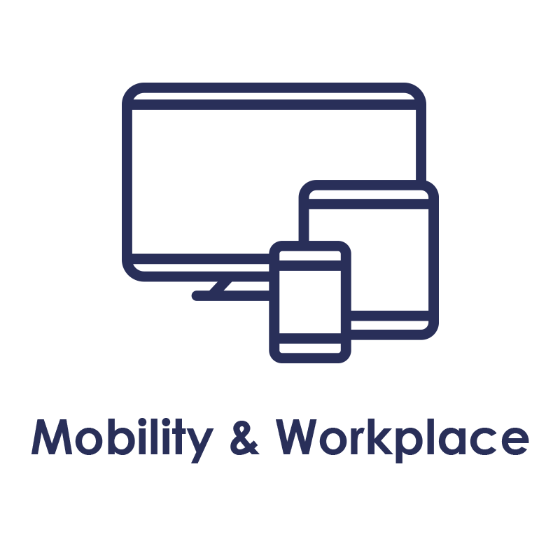 Mobility & Workplace.png