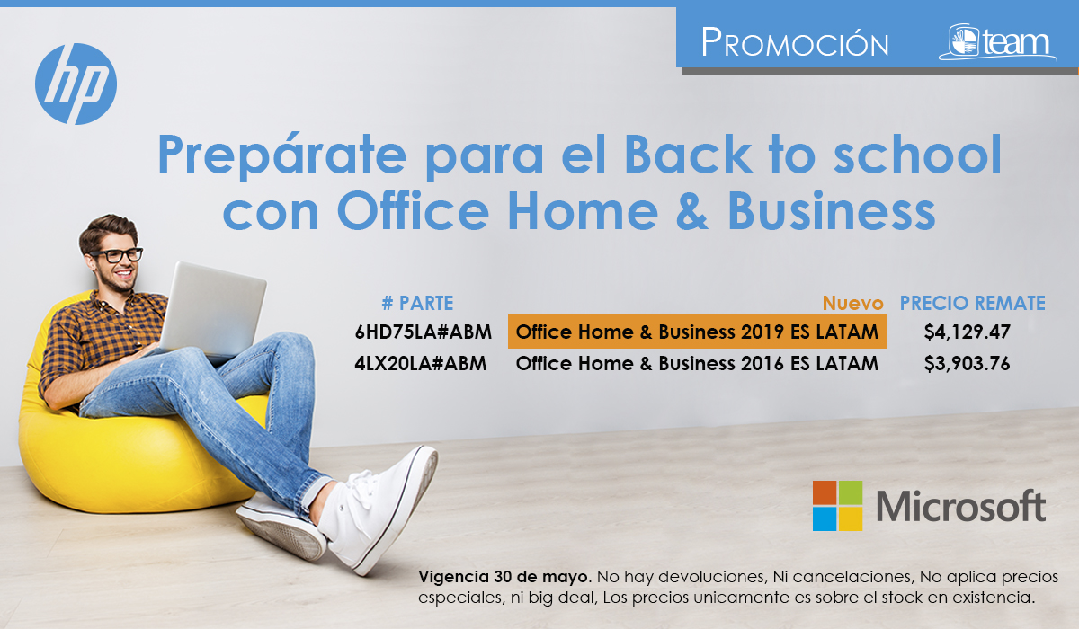 promohp-office2