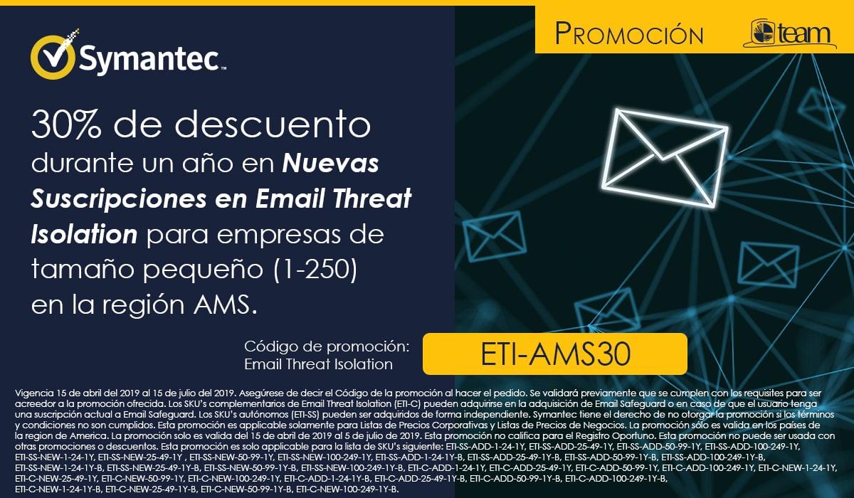 symantec-promo-email2