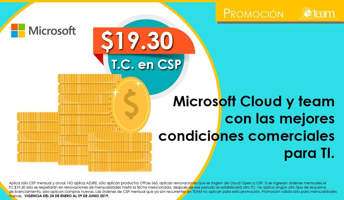 tcmicrosoft