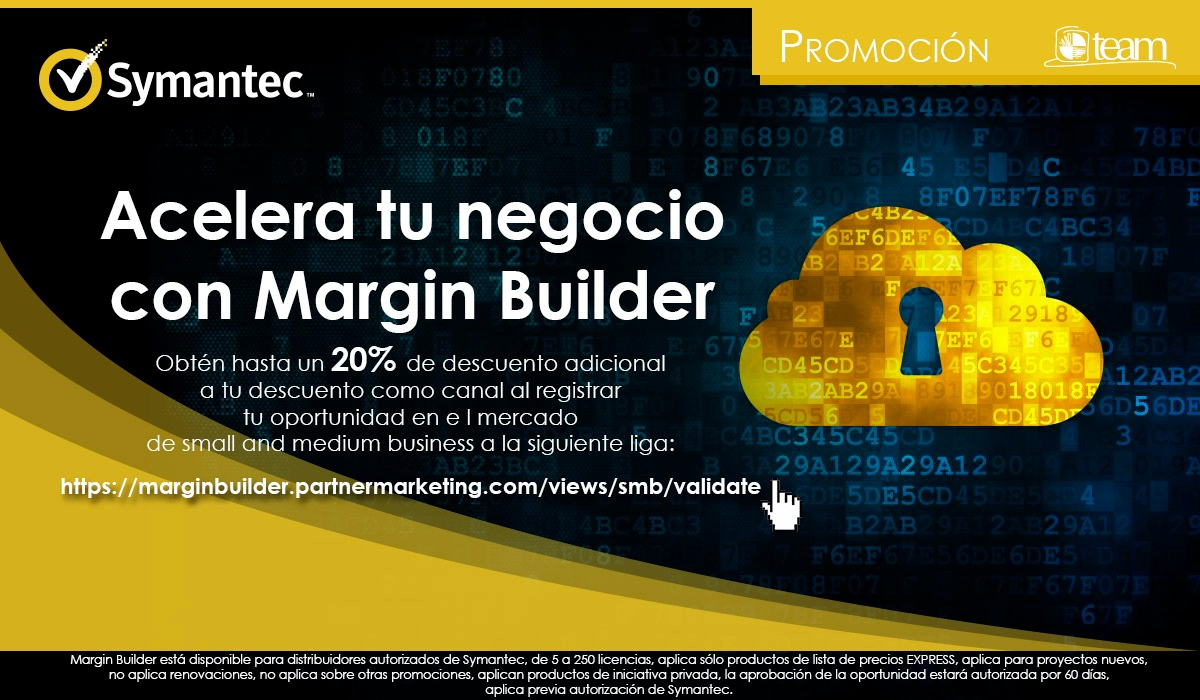 marginbuildersym.jpg