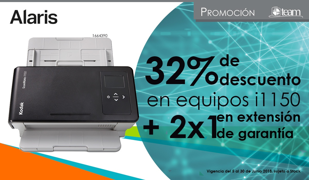 promocion-i1150