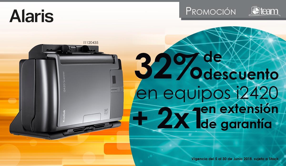 promocioni2420