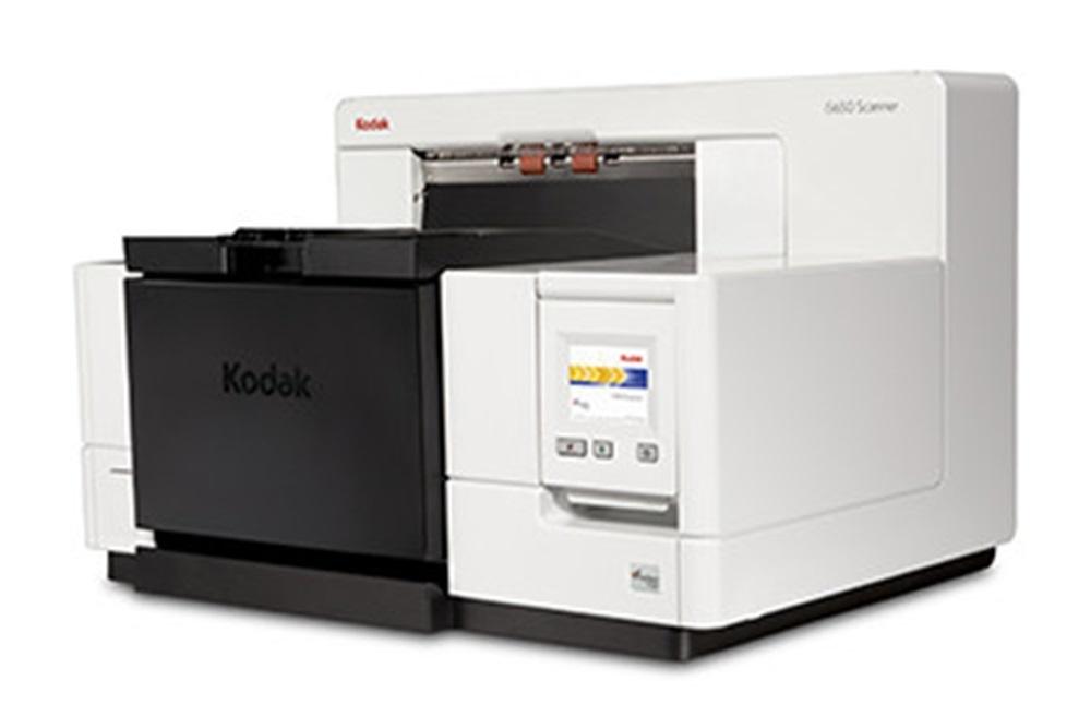 Escáner i5650.jpg