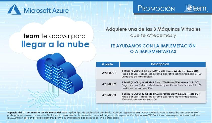 promocion_azure2