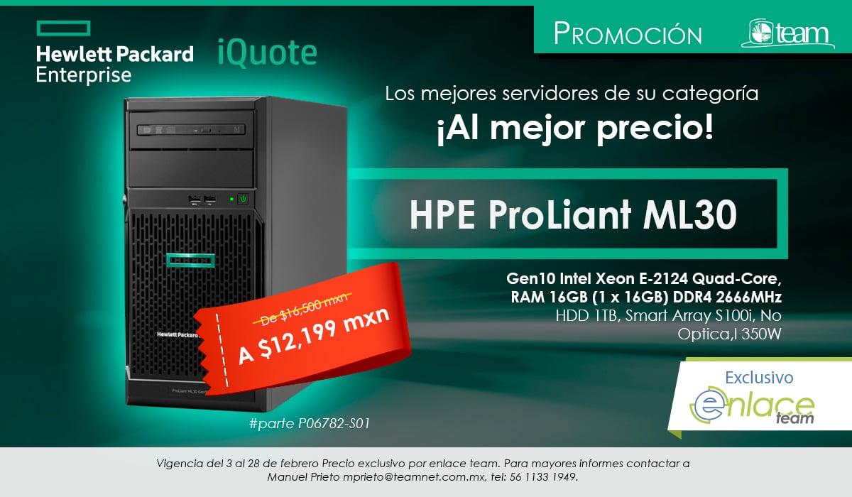 promo_hpeml30_feb