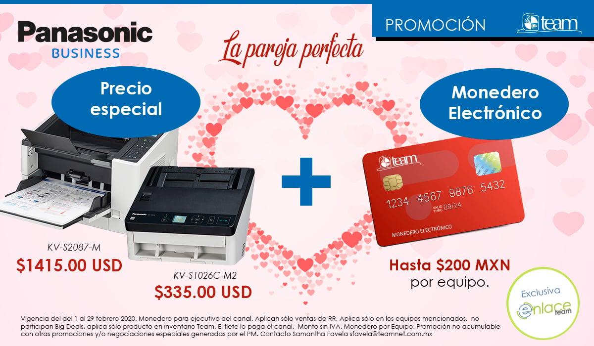 promo_panasonic_pareja