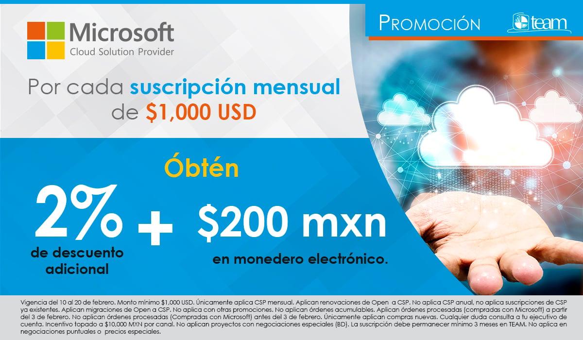 promocion_microsoft_susc mensual