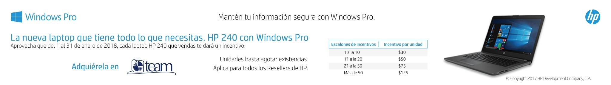 HP Inc.jpg