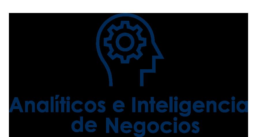 analiticoseinteligenciadenegocios.png