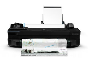 Impresora HP DesignJet T120.jpg