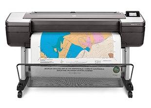 Impresora HP DesignJet de la serie T1700.jpg