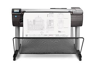Impresora multifunción HP DesignJet serie T830.jpg