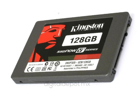 Kingston-Unidad-en-Estado-Solido-SSD-SSDNow-V300-potencia-120128GB-230MB-lectura-imagen-destacada.jpg