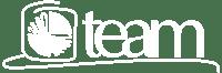 logo-team-blanco