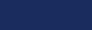 team-logo-azul-LP