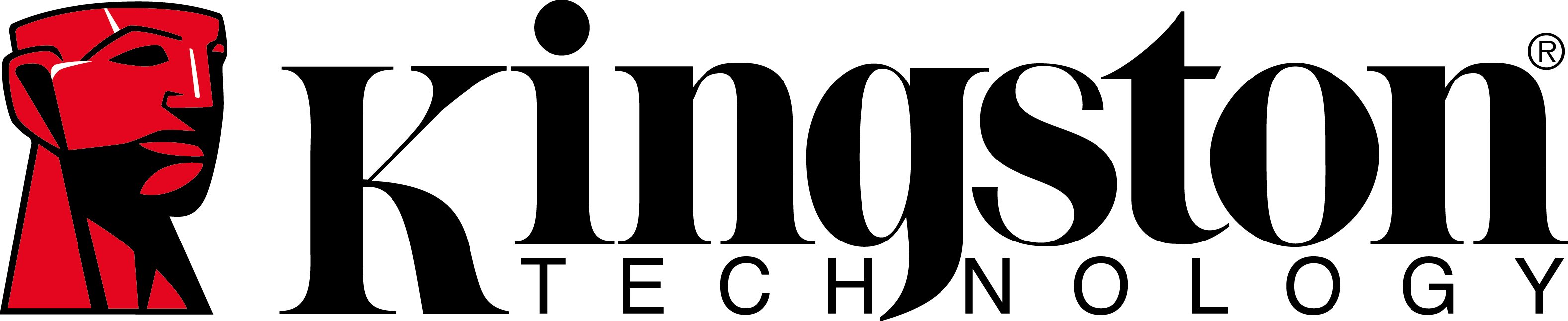 Kingston_logo.png