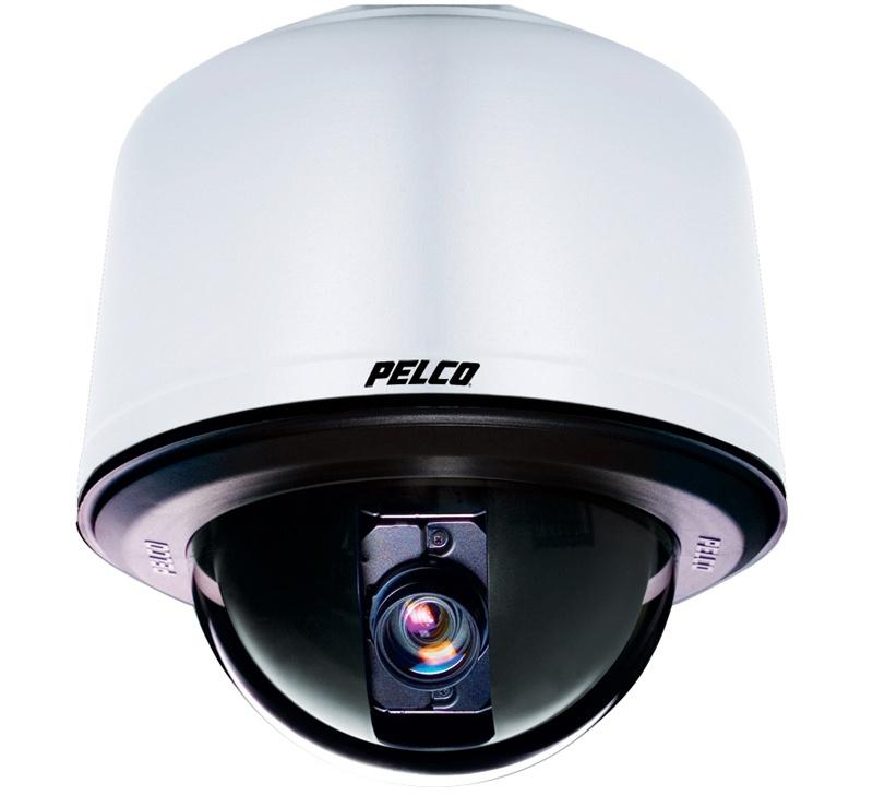 Pelco-Spectra-HD.jpg
