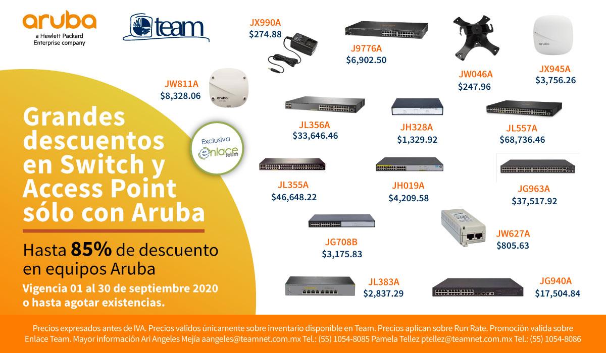 team_ARUBA_SEP_V02_EXCLUSIVO_P