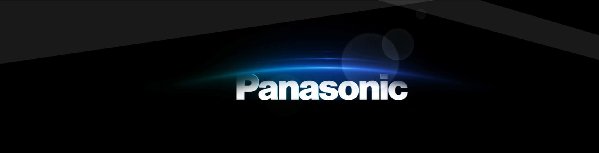 Panasonic Mexico  scanner mayorista