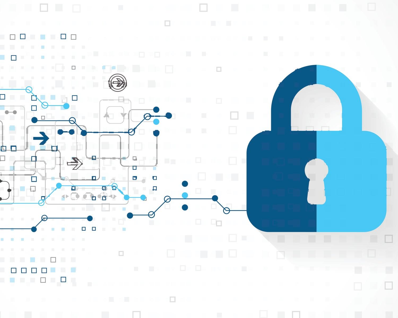 Importancia de la seguridad digital