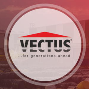 Vectus-Industries-small (1).png