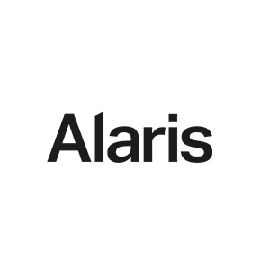 alaris en team