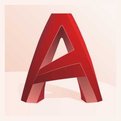 autocad-for-mac-icon-400px-social_739c06bd-6b62-482e-b6dd-5e946941ec93_grande.png