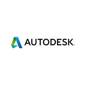 autodesk en team