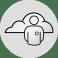 cloudadmin-216x216.png