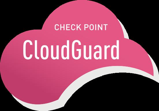 cloudguard-hero-image.png