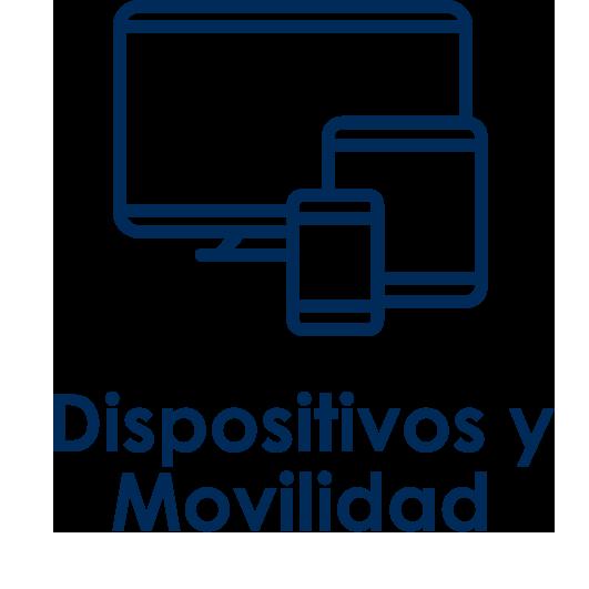 dispositivos y movilidad.png