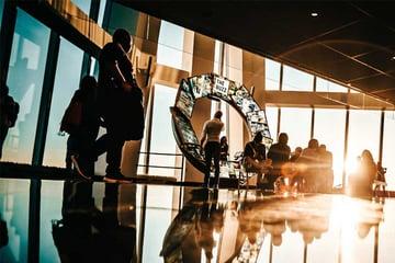 empresa-futuro-3