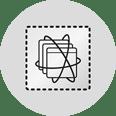 icon-application-bundle-216x216.png