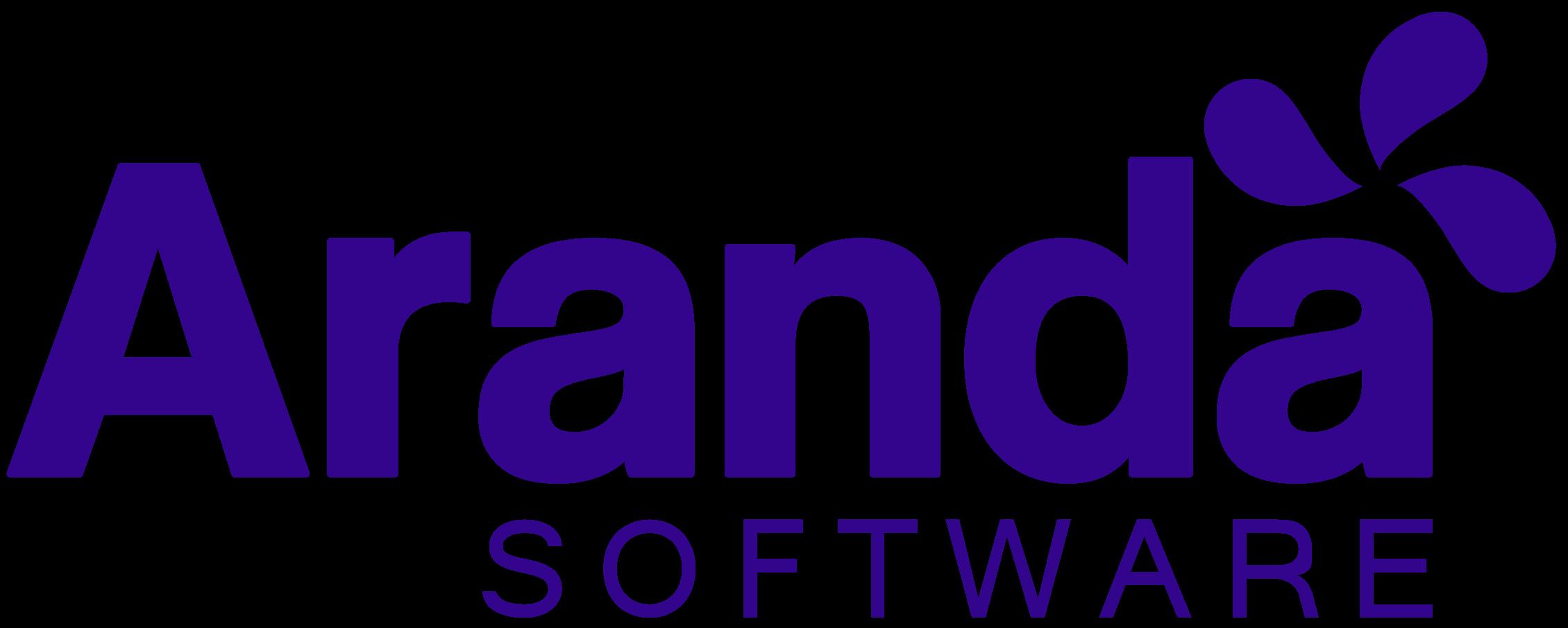 Aranda Software en team