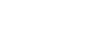 Logo team blanco