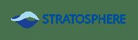 logotipostratosphere2finalaltas-2