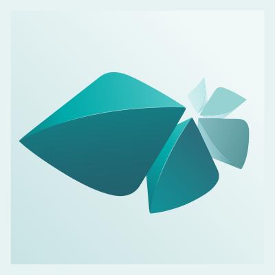 media-entertainment-collection-icon autodesk mexico