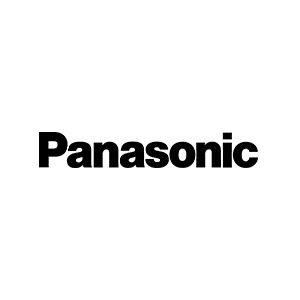 panasonic  en team