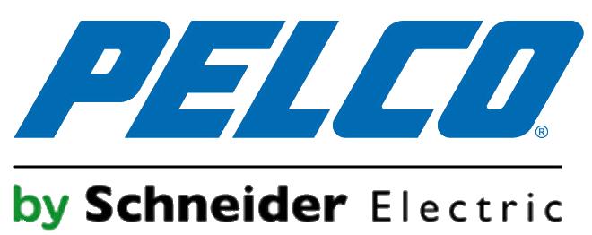 pelco-logo (1).png