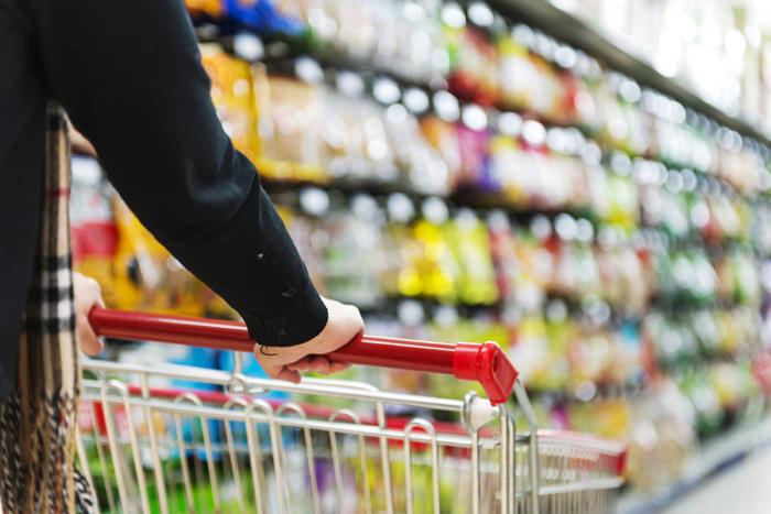 retail_shopping_cart_commerce-100722772-large.jpg