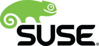 suse-600x279-1.png