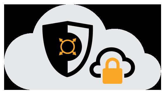 symantec-delivers-security.png