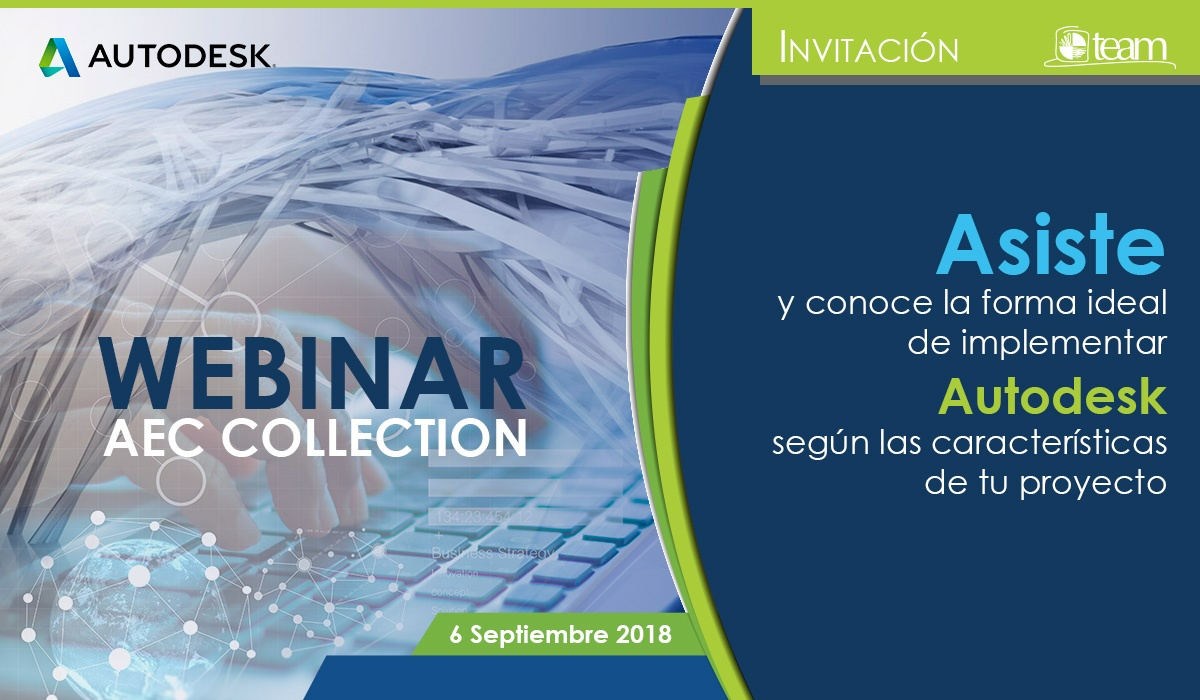 webinar4aeccollectionMEPusuariofinal